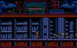 Thumbnail of other screenshot of Hawkeye