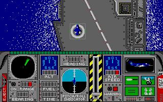 Thumbnail of other screenshot of Jump Jet