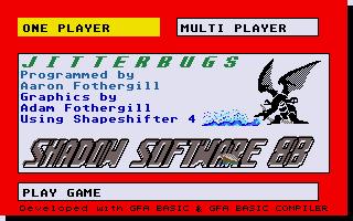 Thumbnail of other screenshot of Jitterbugs