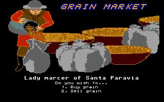 Thumbnail of other screenshot of Santa Paravia And Fiumaccio