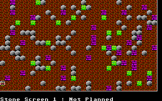 Thumbnail of other screenshot of Stone-Age