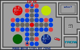Thumbnail of other screenshot of Fia MK