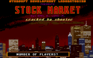 Thumbnail of other screenshot of Stock Market
