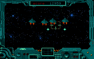 Screenshot of Fatal Error