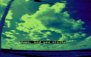 Thumbnail of other screenshot of Daze Aster