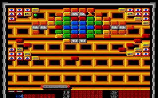 Thumbnail of other screenshot of Masterbreak