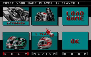 Thumbnail of other screenshot of Grand Prix 500 2