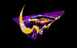 Screenshot of Extase