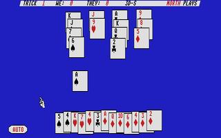 Thumbnail of other screenshot of Bridge