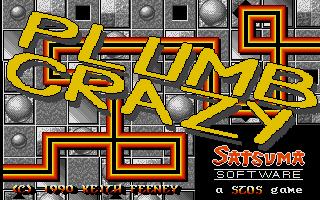 Thumbnail of other screenshot of Plumb Crazy