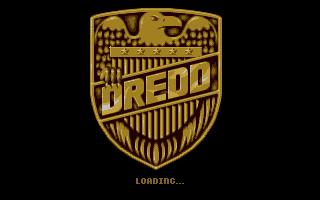 Thumbnail of other screenshot of Judge Dredd