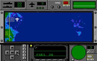 Thumbnail of other screenshot of Hunt For Grey November