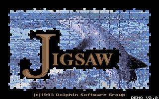 Thumbnail of other screenshot of Jigsaw