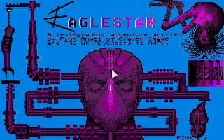Thumbnail of other screenshot of Eaglestar