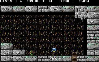 Thumbnail of other screenshot of Rumbo