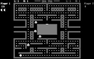 Thumbnail of other screenshot of Mac Pan