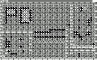 Thumbnail of other screenshot of Diamond Digger