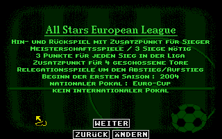 Thumbnail of other screenshot of Kicker