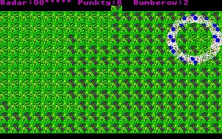 Thumbnail of other screenshot of Bumber