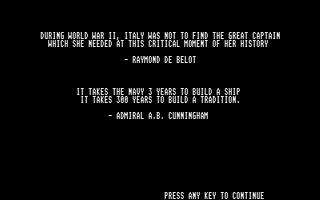 Thumbnail of other screenshot of Fleet Med