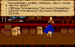Thumbnail of other screenshot of Olympus