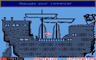 Thumbnail of other screenshot of Anglais Débutant