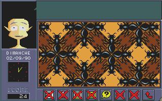 Thumbnail of other screenshot of Adi 3e - Maths