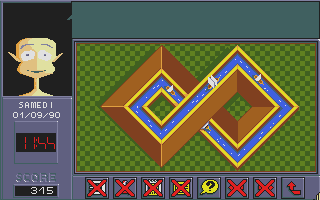 Thumbnail of other screenshot of Adi 4e - Maths