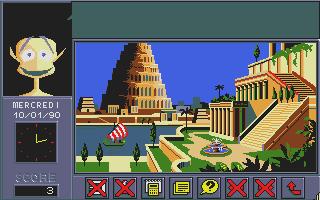 Thumbnail of other screenshot of Adi 5e - Maths