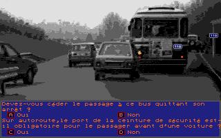 Thumbnail of other screenshot of Code Facile