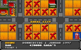 Screenshot of Kokoi