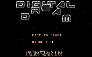 Thumbnail of other screenshot of Munchkin