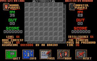 Thumbnail of other screenshot of Stradegy