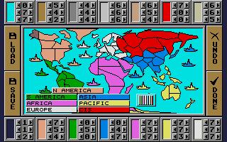 Thumbnail of other screenshot of World At War, The
