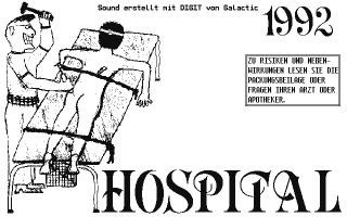 Thumbnail of other screenshot of Hospital