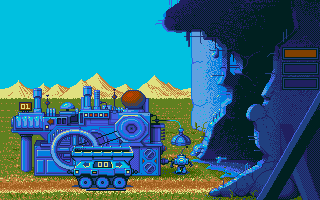 Screenshot of Burp