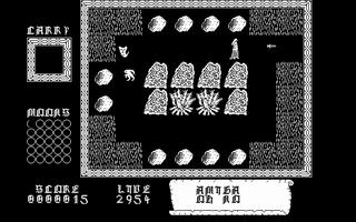 Thumbnail of other screenshot of Gilgalad
