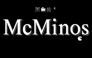 Thumbnail of other screenshot of McMinos