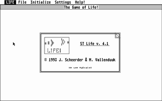 Thumbnail of other screenshot of ST Life 4