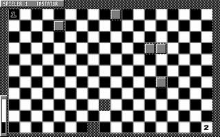Thumbnail of other screenshot of Das Primitive Spiel