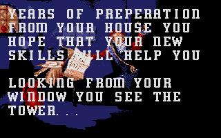 Thumbnail of other screenshot of Deluxe Nostram