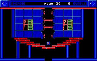 Screenshot of No Name the Game