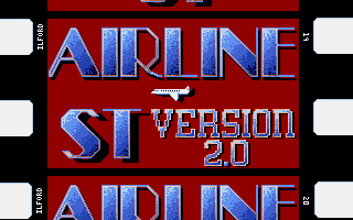 Thumbnail of other screenshot of Airline ST II
