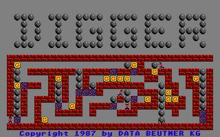 Thumbnail of other screenshot of Digger