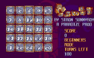 Thumbnail of other screenshot of Penta