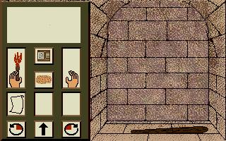 Thumbnail of other screenshot of Minos
