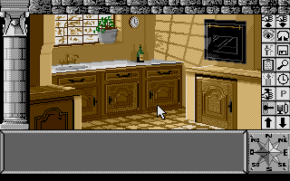 Thumbnail of other screenshot of Explora - Time Run