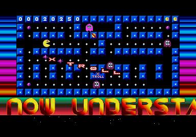 Thumbnail of other screenshot of AudioPac