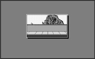 Screenshot of Agros