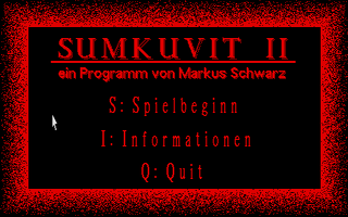 Thumbnail of other screenshot of Sumkuvit II
